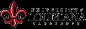UL_Lafayette_academic_logo