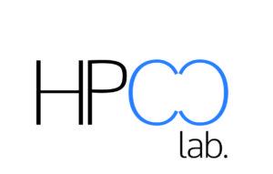 logo HPCC